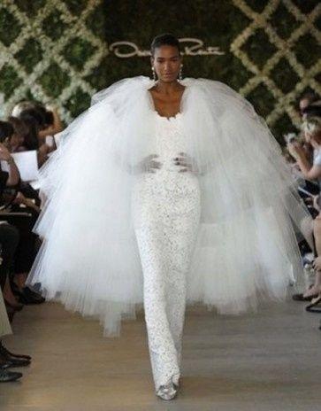 accessori da sposa , coprispalla , mantello 2