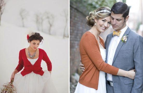 Matrimonio Sposa In Jeans : Guida agli accessori da sposa il coprispalle moda
