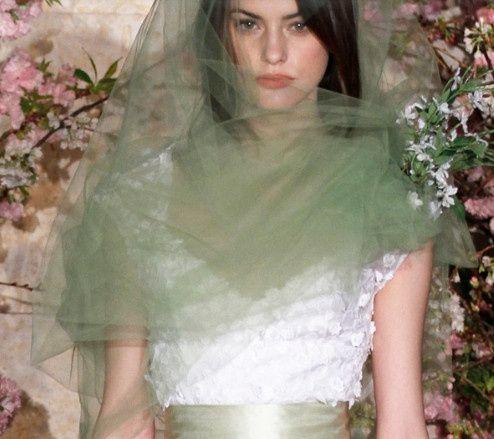 accessori da sposa , coprispalla , tulle