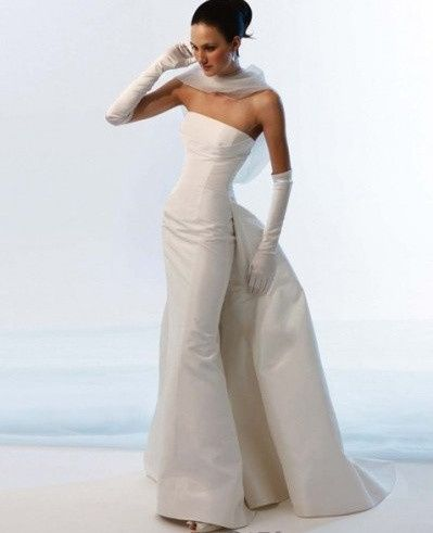 accessori da sposa , coprispalla , sciarpa 3