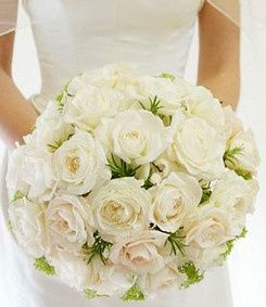 Bouquet Sposa Rotondo.Guida Agli Accessori Da Sposa 7 Il Bouquet Moda Nozze