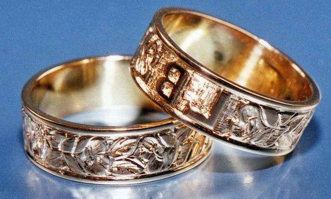 accessori sposi, fedi nuziali, modello ossolana