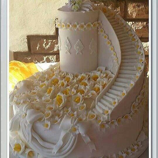 Torte X Matrimonio CI93 » Regardsdefemmes