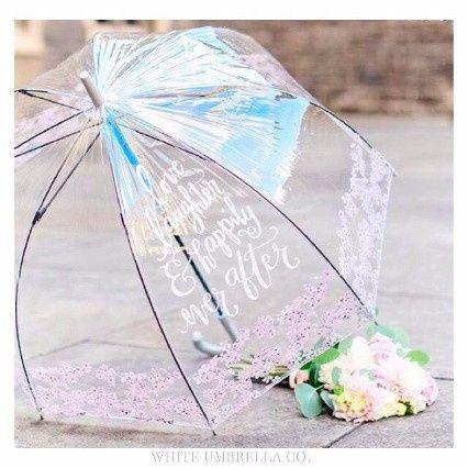 b0fa1099a77b Guida agli accessori da sposa 9 - l ombrello - Moda nozze - Forum ...