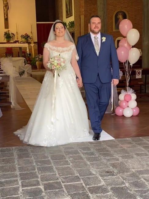 💍 Felicemente sposati! 💍 1