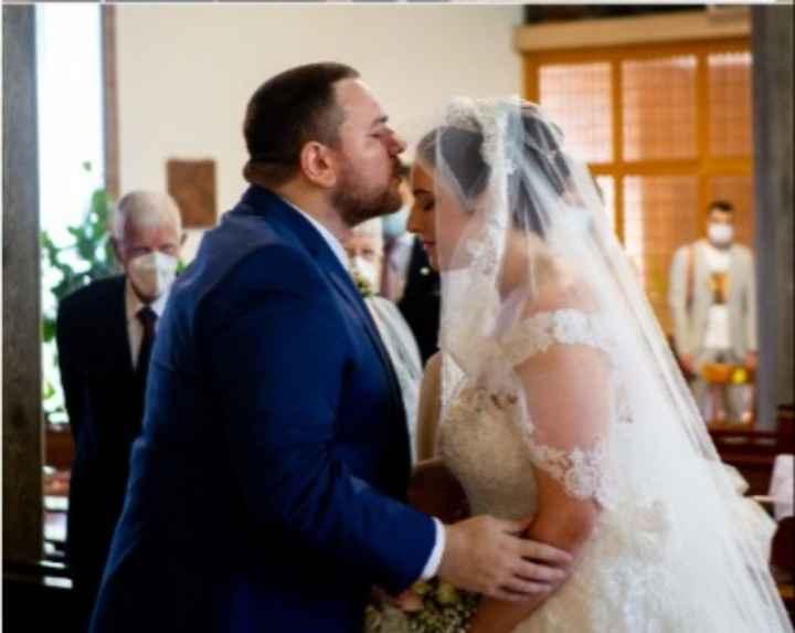 Incontro con lo sposo: dove incontrarsi? - 1