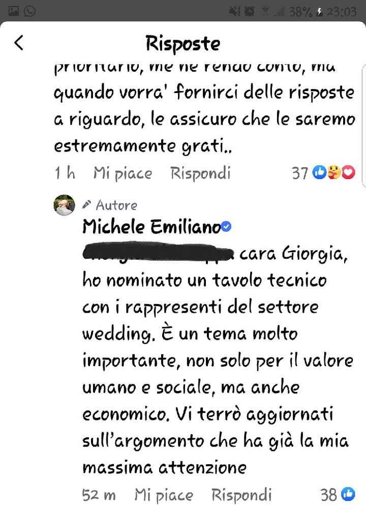 Puglia Emiliano - 2