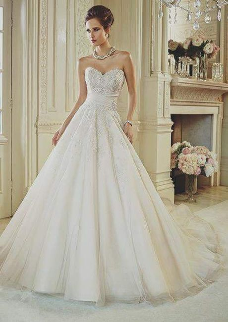 Abito bianco o colorato?? - Página 5 - Moda nozze - Forum Matrimonio.com