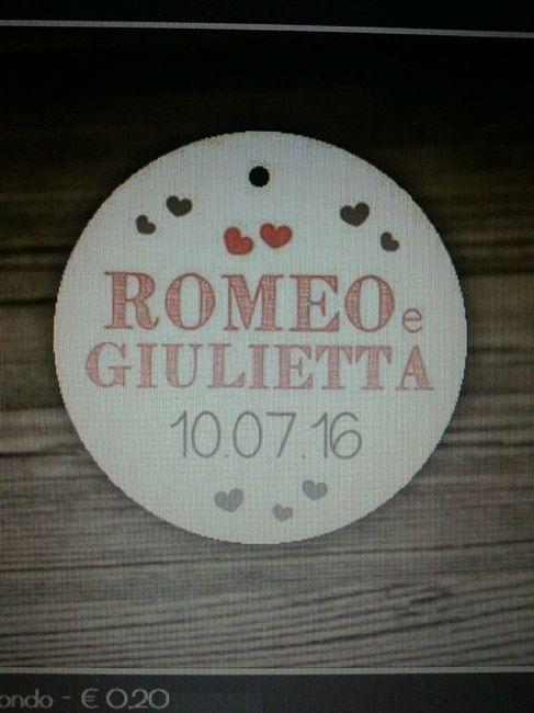 7818632454 https://www.matrimonio.com/forum/vestiti-mamma-e-sorella-trovati ...