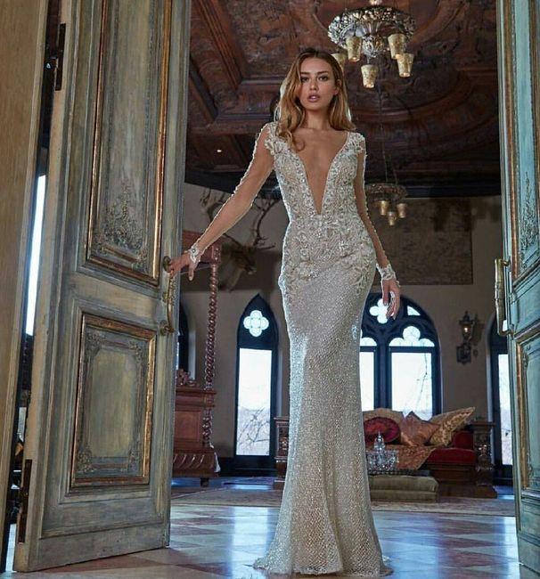 Abiti da sposa in affitto a latina