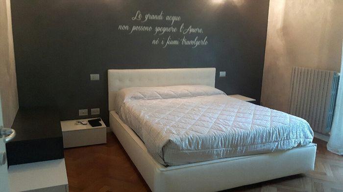 Quadro sopra il letto vivere insieme forum - Quadri sopra il letto ...