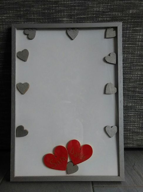 Guestbook \