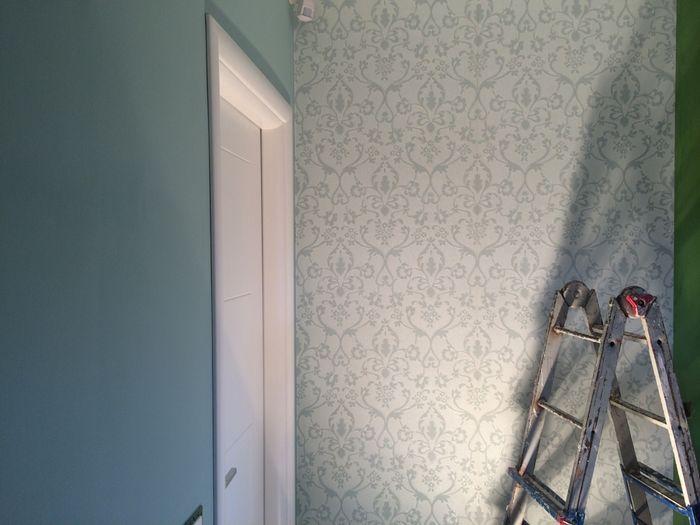Aiuto pittura camera da letto!   vivere insieme   forum matrimonio.com