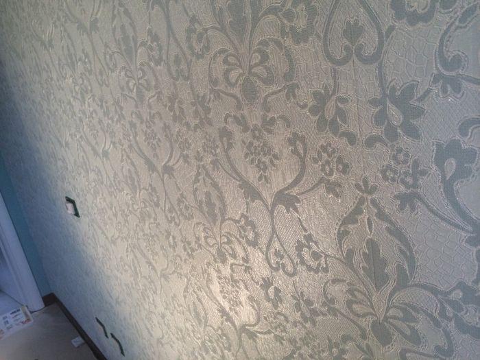 Aiuto pittura camera da letto 2 foto vivere insieme - Pittura camera letto ...
