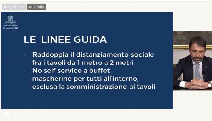 Linee guida - 1