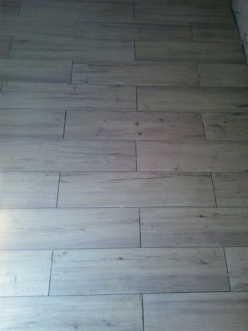 Gres porcellanato effetto legno vivere insieme forum - Costo piastrelle gres porcellanato ...