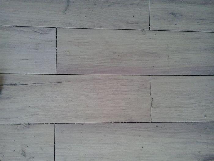 Pavimenti Effetto Legno Bianco : Gres porcellanato effetto legno vivere insieme forum matrimonio.com