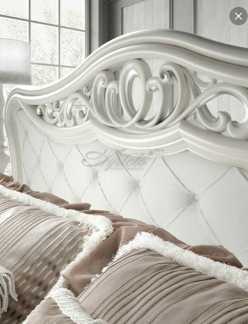 Camera da letto... - Pagina 2 - Vivere insieme - Forum Matrimonio.com