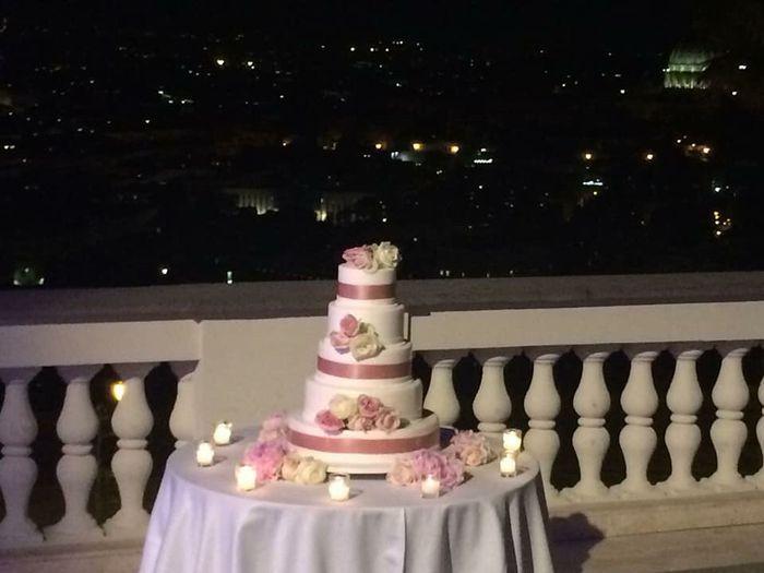 Foto torta!! - 1