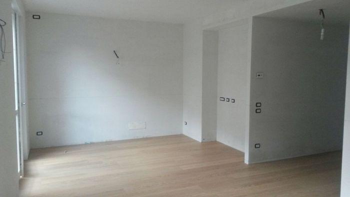 Dipingere Pareti Strisce Verticali : Sos dipingere le pareti vivere insieme forum matrimonio