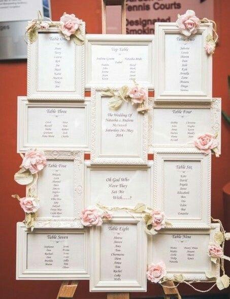 Nomi Tavoli Matrimonio Country Chic : Nomi tavoli matrimonio fiori yoruno