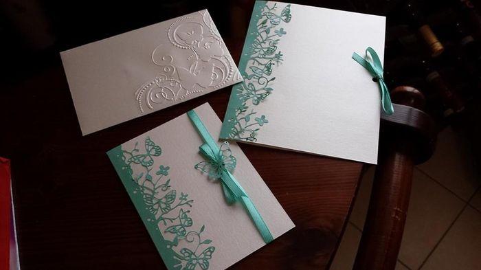 Matrimonio In Verde Tiffany : Matrimonio con farfalle in verde tiffany