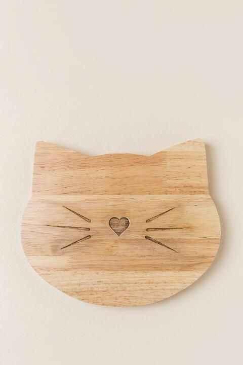 Cuscino matrimoniotema gatto x gattolici - 4