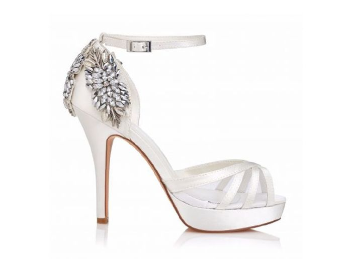 Dubbio scarpe.. - 2