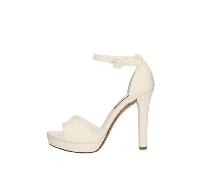 Dubbio scarpe.. 3