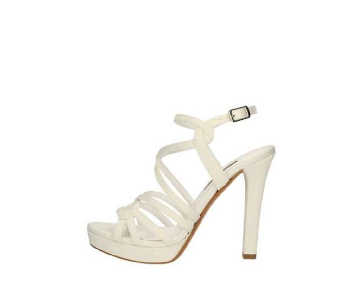 Dubbio scarpe.. 4