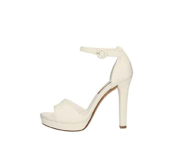 Dubbio scarpe.. - 3