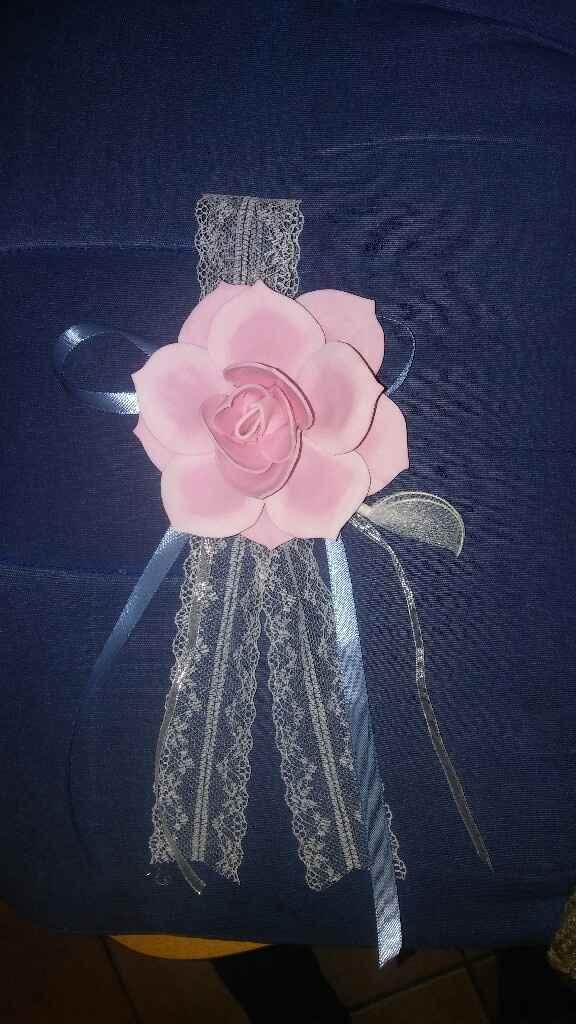 Rosa rosa 😅😅 - 2