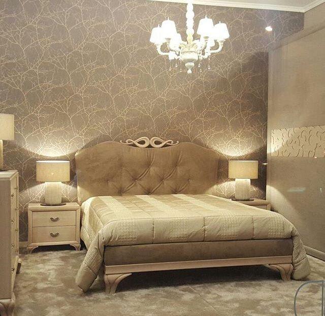 Consiglio lampadario camera da letto vivere insieme - Lampadario camera letto ...