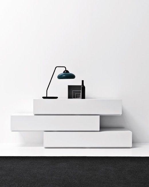 Quale marca di camera da letto avete scelto pagina 4 vivere insieme forum - Migliore marca di piumini da letto ...