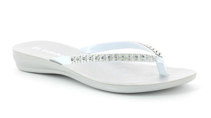 Pantofole... - 1
