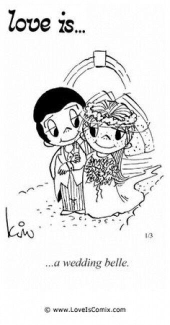 Matrimonio Tema Divinità Greche : Tema amore organizzazione matrimonio forum