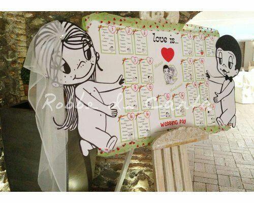 Matrimonio Tema Amore : Tema amore organizzazione matrimonio forum