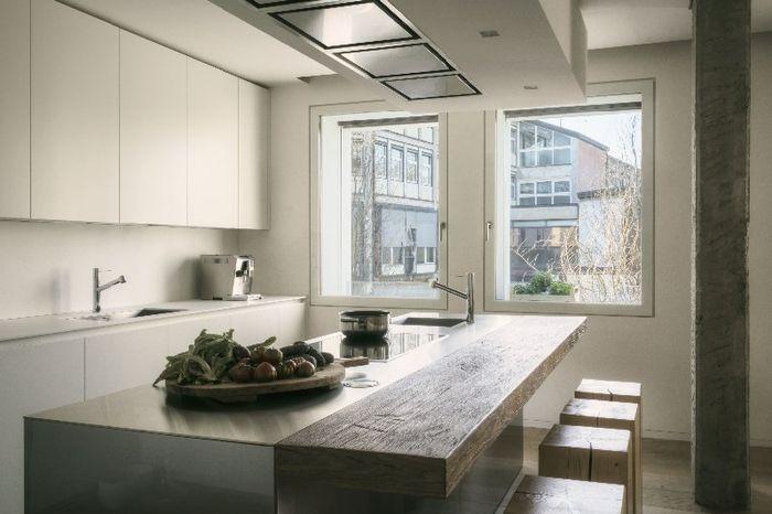 Acquisto prima cucina!!!! - Vivere insieme - Forum Matrimonio.com