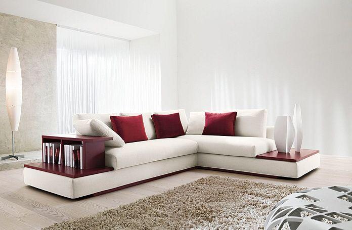 Divani samoa nicoletti o dondi consigli e giudizi vivere insieme forum - Devo buttare un divano ...