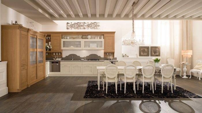 Chi ha scelto veneta cucine a me pagina 3 vivere insieme forum - Veneta cucine forum ...
