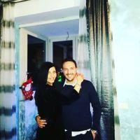 Spose 2019...il primo selfie - 1
