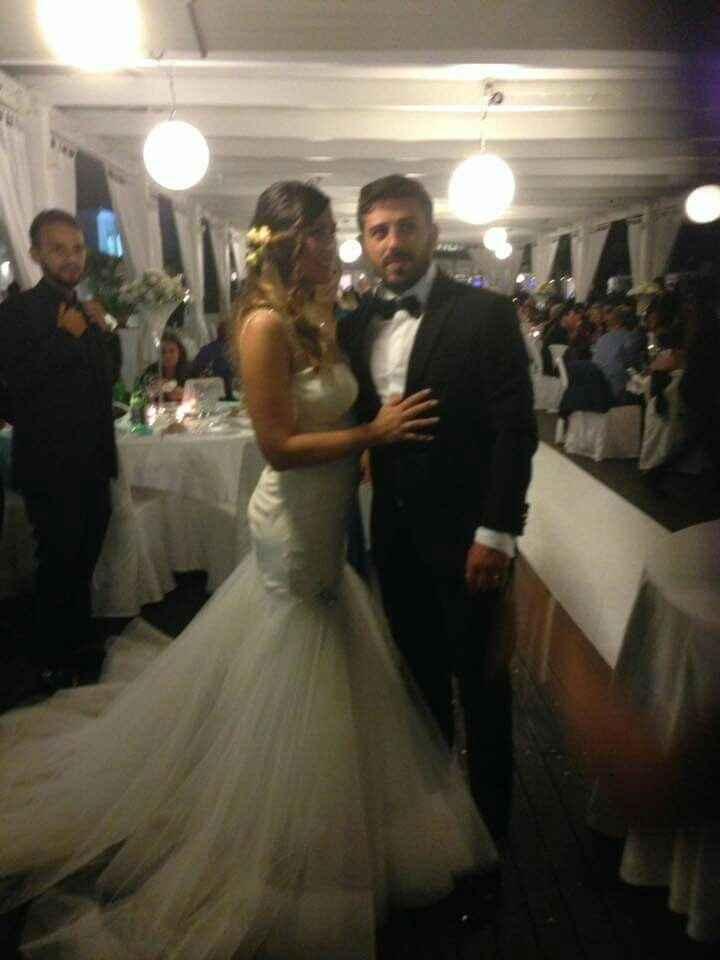 Marito e moglie.. - 2