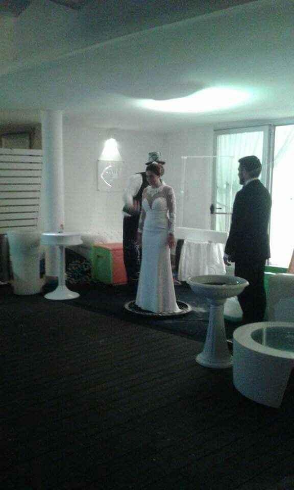 Marito e moglie.. - 4
