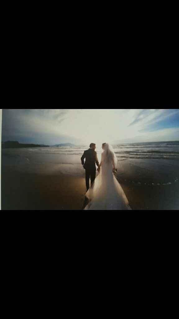 Marito e moglie.. - 7