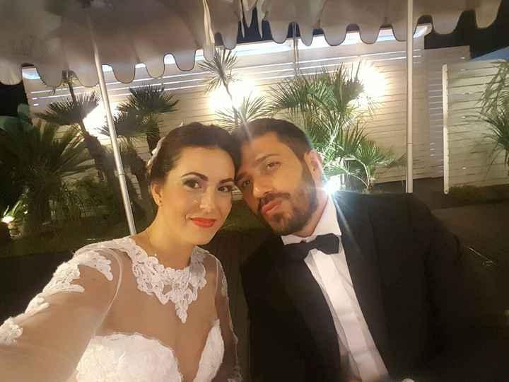 Marito e moglie.. - 9