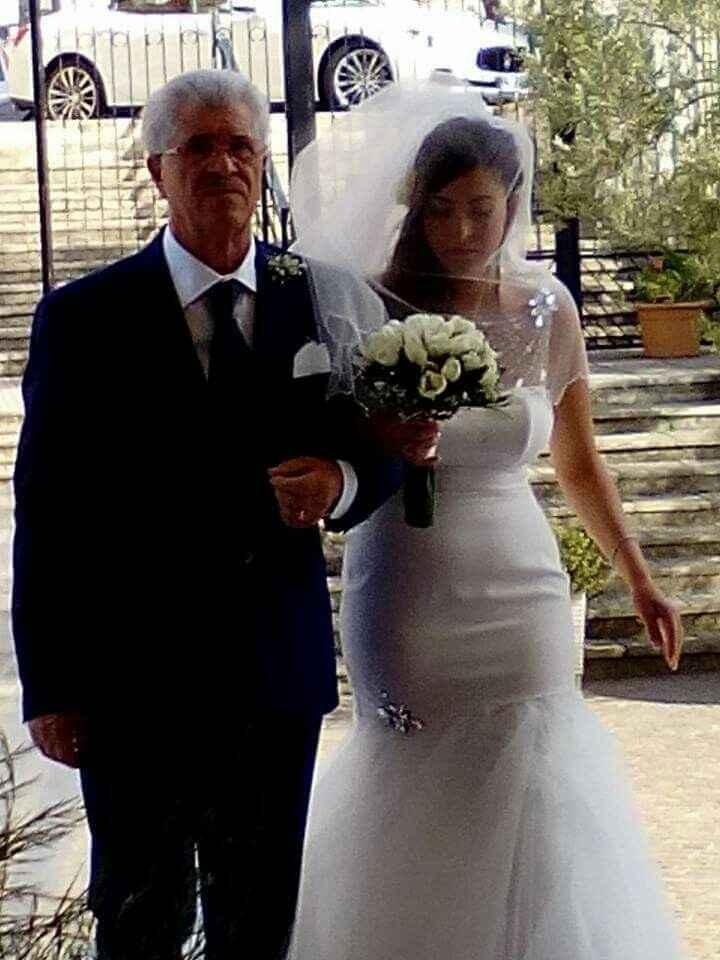 Marito e moglie.. - 11