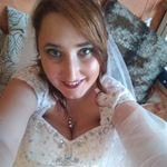 Susy Concetta