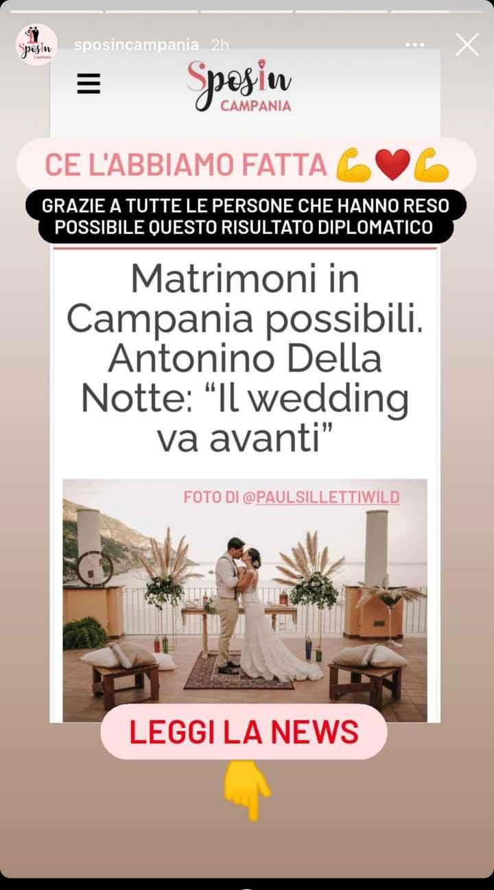 Ordinanza 75 - 29/9/20 Regione Campania - 1