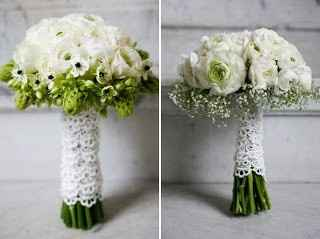 Bouquet: nuove idee