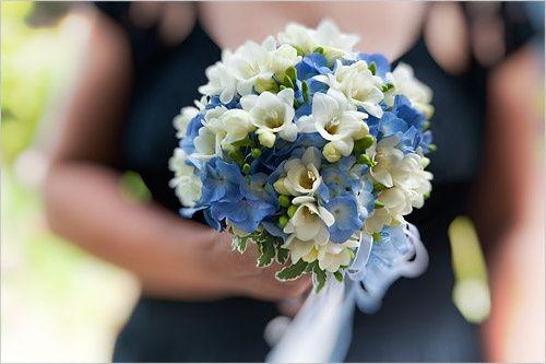 Fiori Per Bouquet Sposa Luglio.Fiori A Fine Luglio Voi Quali Avete Scelto Forum Matrimonio Com